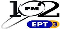 ERT 102 FM