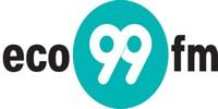 Eco 99 FM