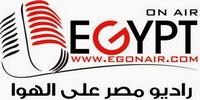 Egonair