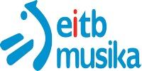 EiTB Musika