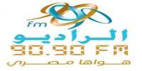 El Radio 9090 FM