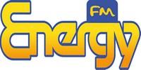 Energy FM Isle of Man
