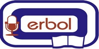 Erbol FM