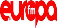 Europa FM România