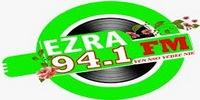 Ezra FM