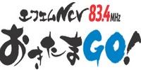 FM NCV