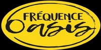 Fréquence Oasis