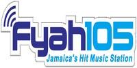 Fyah 105 FM