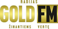 GOLD FM Lithuania