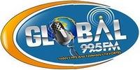 Global Radio 99.5 FM