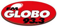 Globo FM 93,3