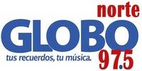 Globo Norte