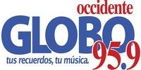Globo Occidente