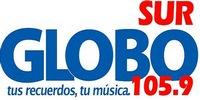 Globo Sur