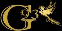 Glory 93.9 FM