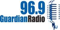 Guardian Talk Radio