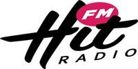HIT FM Serbia