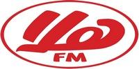 Hala FM Oman