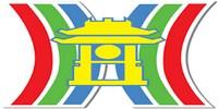 Hanoi Radio