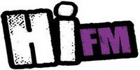 Hi FM Radio