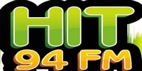 Hit 94 FM