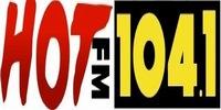 Hot 104.1
