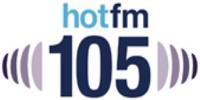 Hot 105