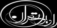 IRIB Radio Tehran