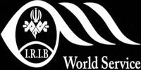 IRIB Radio Arabic