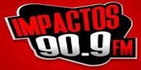 Impactos FM
