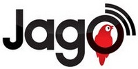 Jago FM