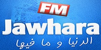 Jawhara FM