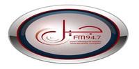 Jil FM Music
