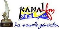 KANAL FM