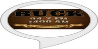 KART 94.7 Buck FM