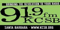KCSB-FM Independent