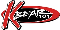 KCVI K-Bear