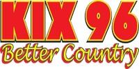 KFLS-FM Kix 96