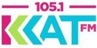 KGUM-FM