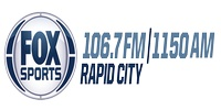 KIMM Fox Sports Rapid City