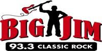 KJRV Big Jim 93.3