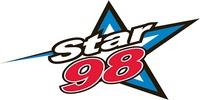 KLLP Star 98