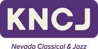 KNCJ, Nevada Classical and Jazz