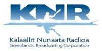 KNR Radio