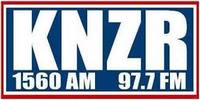 KNZR 97.7