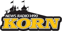 KORN News Radio 1490