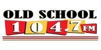 KQIE Old School 104.7