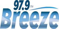 KTPT 97.9 The Breeze