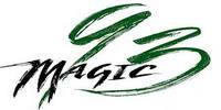KWYR-FM Magic 93