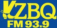 KZBQ FM 93.9